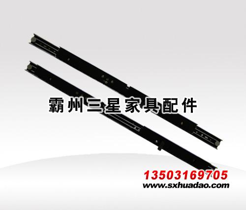 轻型餐桌亚博体育88app官网